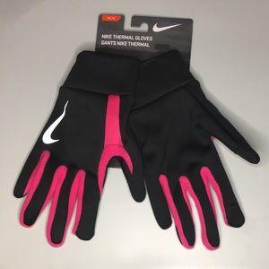 Nike - Thermal Gloves